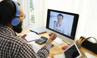 Un estudio mundial recomienda promover las tecnologías digitales para paliar los efectos psicosociales negativos del confinamiento