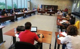 Educación convocará listas extraordinarias para 45 especialidades de personal docente