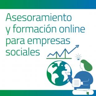 Expertos y expertas en emprendimiento social formarán empresas sociales en Extremadura