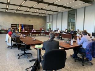 La Junta de Extremadura aplicará la subida salarial del 2% a los empleados públicos en la nómina de diciembre