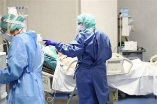 Extremadura notifica siete fallecidos más y 500 nuevos positivos de Covid 19