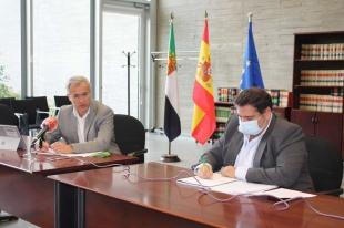 La Junta de Extremadura y la EOI organizan ocho cursos gratuitos on line dirigidos a jóvenes Sistema de Garantía Juvenil
