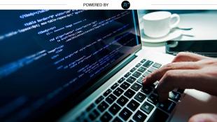 GPEX oferta una plaza de Programador