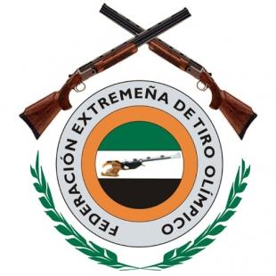 Se abre la Convocatoria de Elecciones de la Federación Extremeña de Tiro Olímpico
