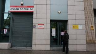 El Gobierno aprueba un subsidio especial por desempleo al que pueden acogerse 10.397 extremeños