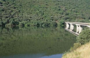 Publicada la convocatoria de ayudas destinadas a los municipios del área de influencia del Parque Nacional de Monfragüe