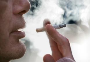 La AECC pide mantener las medidas antitabaco más allá de la COVID-19