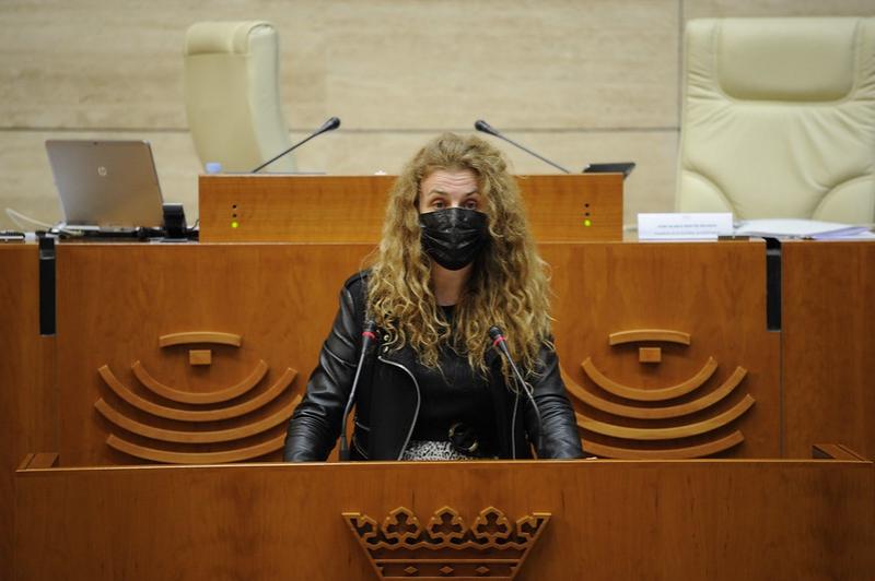 Cs Extremadura defiende que hoteles y alojamientos turísticos alberguen a enfermos de Covid-19 asintomáticos