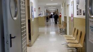 Extremadura registra 223 casos positivos y 5 personas fallecidas por Covid-19