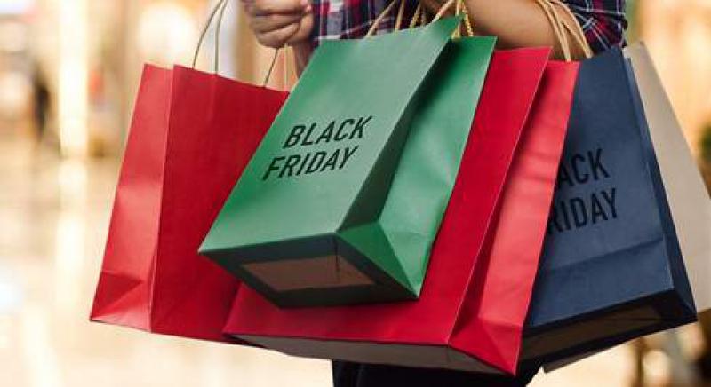 UCE recomienda ser cautos ante el Black Friday