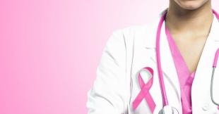 Más de 8.500 extremeñas se realizarán mamografías en enero dentro del Programa de Detección Precoz del Cáncer de Mama