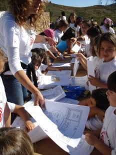 Educación concede más de 28.000 euros en ayudas a 44 proyectos presentados por las AMPAs