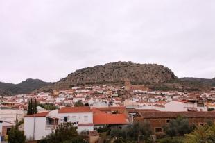 La Junta de Extremadura destinará 1,2 millones para acondicionar caminos rurales en seis poblaciones de Extremadura