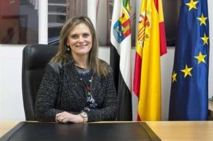 La Delegada del Gobierno suspende su agenda tras dar positivo