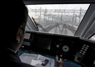 Los trenes de media distancia entre Madrid y Extremadura circularán desde este jueves