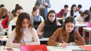 La Junta dedica 1,7 millones de euros a fomentar la contratación en prácticas y su posterior contratación indefinida de jóvenes
