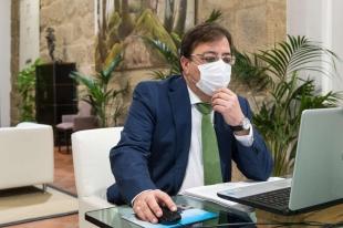 El Consejo de Gobierno aprueba ayudas de más de 16 millones de euros para apoyar la creación de nuevas empresas