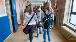 La Consejería de Educación y Empleo apela a la responsabilidad y pide confianza en las medidas de protección de los centros educativos