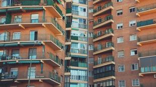 La Junta destinará 1,5 millones a una nueva convocatoria del programa de ayudas al alquiler para personas afectadas por la crisis