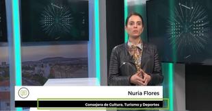 Turismo celebra el segundo webinario para la elaboración del Plan Turístico de Extremadura 2021-2025