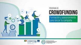 La Junta pone en marcha un nuevo programa de financiación alternativa para emprendedores y empresas sociales