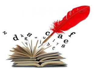 Educación concede los premios del XV Concurso Regional de Ortografía de Bachillerato a 3 estudiantes