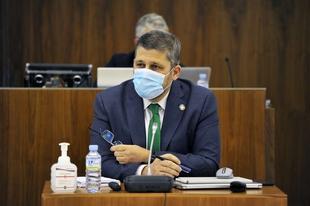 La Junta promueve el uso de materiales sostenibles en vivienda pública para mejorar la habitabilidad y reducir las emisiones en la construcción