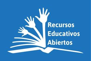 La Junta de Extremadura, junto al Ministerio de Educación y la Junta de Andalucía, impulsa la creación de recursos educativos abiertos