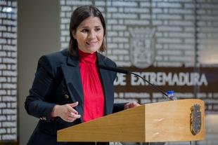 El Consejo de Gobierno aprueba un Plan de Juventud con un nuevo enfoque para estas políticas