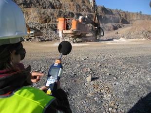 Transición Ecológica convoca ayudas para el fomento de la seguridad y la salud en las empresas mineras