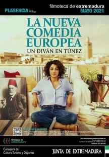 Documentales sobre Las Hurdes protagonizan la programación de mayo de la Filmoteca de Extremadura