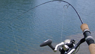 Extremadura acoge este fin de semana un Campeonato de España de Pesca