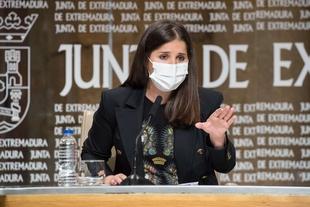 Nuevas ayudas para la recuperación integral de mujeres víctimas de violencia de género dotadas con 1,5 millones de euros