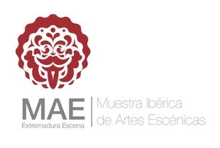 Abierto el plazo de presentación de propuestas artísticas para participar en la Muestra Ibérica de Artes Escénicas