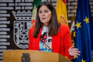 El Consejo de Gobierno aprueba una nueva convocatoria de ayudas al alquiler para minimizar el impacto económico y social de la pandemia