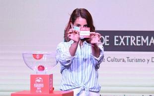 Nuria Flores afirma que el deporte es seguro y forma parte de la solución, nunca del problema