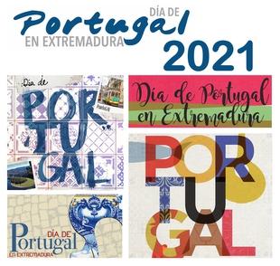 La región celebrará el Día de Portugal con diferentes actividades