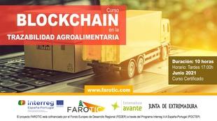Extremadura Avante pone en marcha un programa de formación online para la especialización TIC de las empresas de la EUROACE