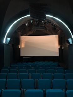 El DOE publica las ayudas concedidas por la Consejería de Cultura para la producción de largometrajes
