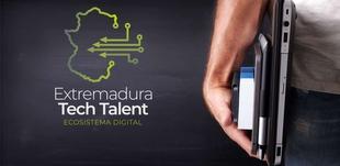 FUNDECYT-PCTEx lanza 'Tech Talent', un servicio para facilitar el retorno y la atracción de talento tecnológico a la región