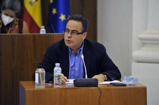 El grado de satisfacción global entre la titulación y el empleo de los egresados en Extremadura se sitúa en 8,36 sobre 10