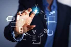 GPEX oferta una plaza de analista informático