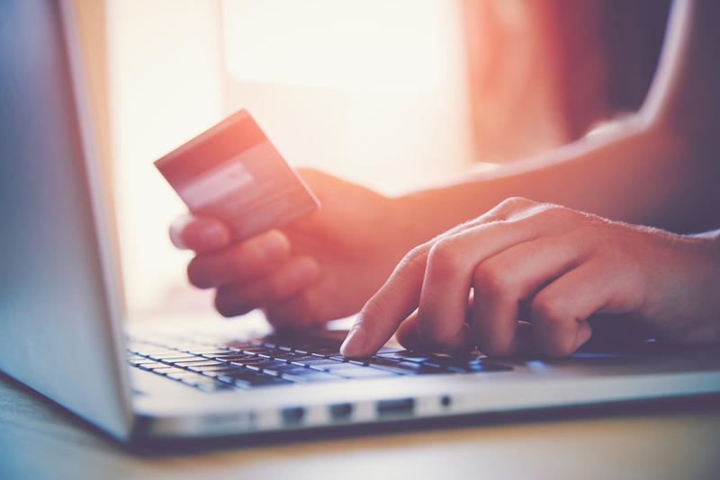 Compras online: todo lo que necesitas saber