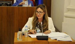 Un total de 3.685 solicitudes presentadas en la segunda convocatoria de las ayudas a autónomos y empresas financiadas por el Gobierno de España