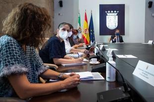 La cita previa en los servicios de atención al público no será obligatoria en la Administración regional