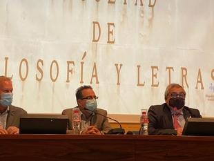 La Junta de Extremadura apuesta por potenciar métodos de aprendizaje y enseñanza con el respaldo de habilidades en creatividad