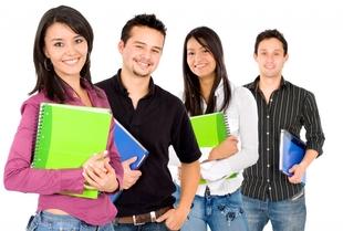 Educaci�n organiza una jornada sobre centros integrados de Formaci�n Profesional en Extremadura