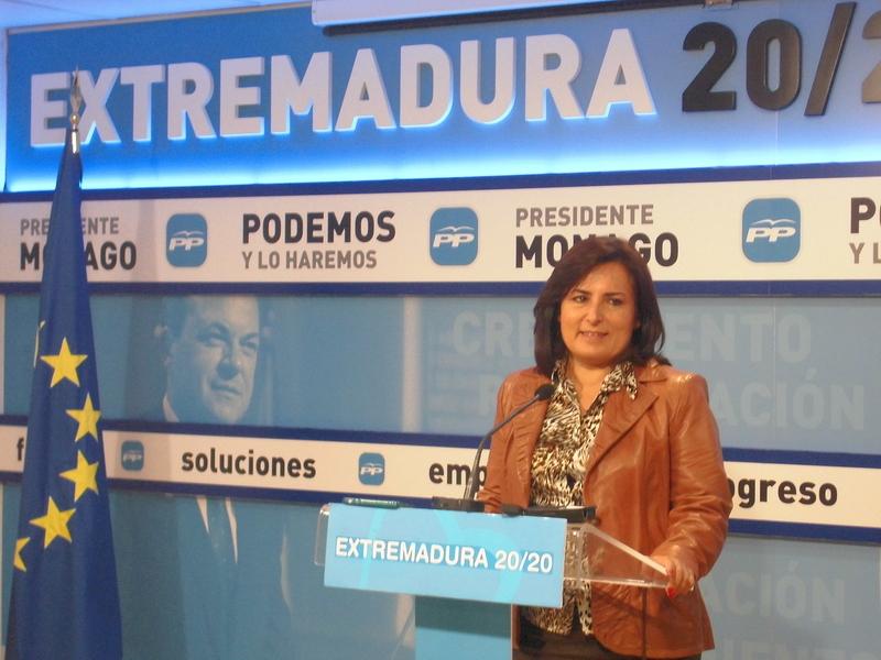 El PP dice que no le ''sorprende'' la enmienda a la totalidad del PSOE y critica que est� en el ''no por el no''