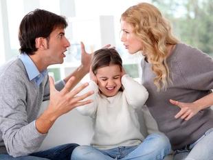 Extremadura es la comunidad con menor tasa de separaciones y divorcios
