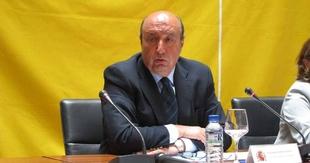 El Gobierno destina m�s de siete millones de euros al programa Generador de Empleo Estable en la regi�n